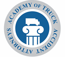 Academy of Truck Accident Attorneys Certification