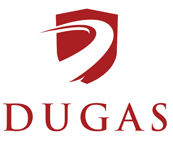Case Results Clay Dugas And Associates