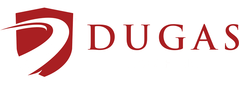 Clay Dugas and Associates